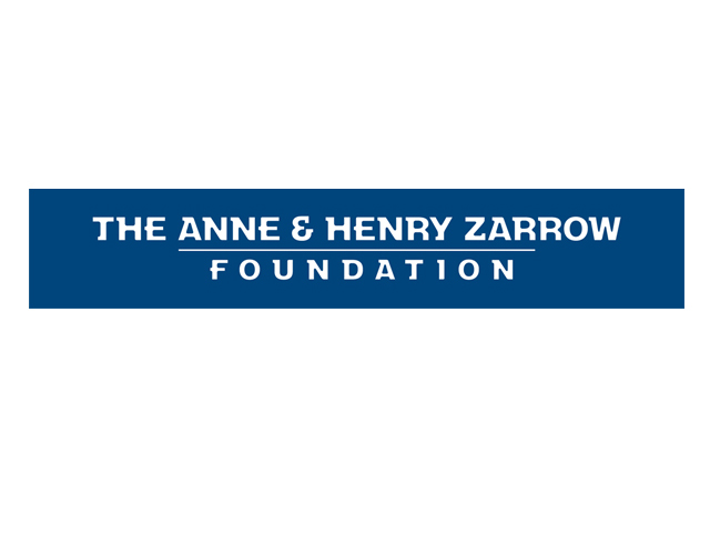 The Maxine and Jack Zarrow Family Foundation