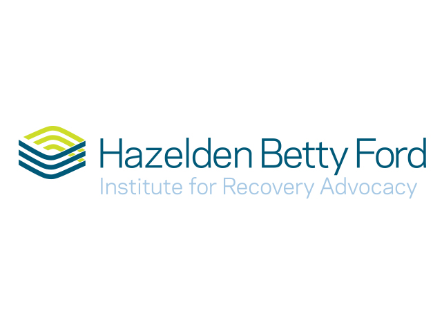 Hazelden Betty Ford Foundation