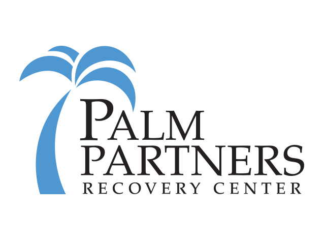 Palm Healthcare Company