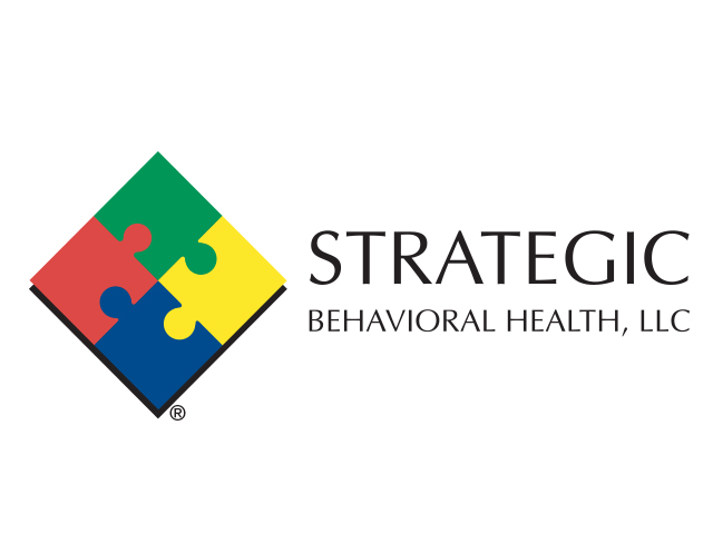Strategic Behavioral Health
