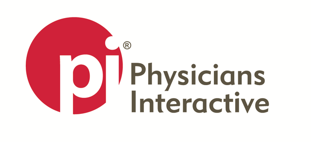Physicians Interactive